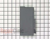 Detergent Dispenser Cover - Part # 240044 Mfg Part # S401513