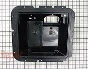Dispenser - Part # 293393 Mfg Part # WR17X2047