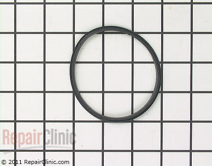 Gasket 358912 Main Product View
