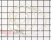 Gasket - Part # 292575 Mfg Part # WR14X245