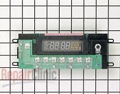 Oven Control Board - Part # 1240597 Mfg Part # Y0308480