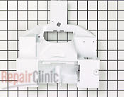 Dispenser Housing - Part # 665278 Mfg Part # 61003407