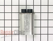 High Voltage Capacitor - Part # 255697 Mfg Part # WB27X829