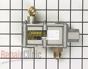 Oven Safety Valve - Part # 1236770 Mfg Part # Y0070051