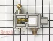 Oven Safety Valve - Part # 1236770 Mfg Part # Y0070051