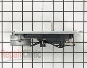 Circuit Board & Timer - Part # 657068 Mfg Part # 59497