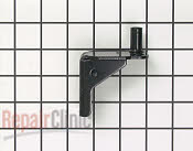 Door Hinge - Part # 768853 Mfg Part # R9900511
