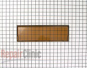 Door - Part # 299934 Mfg Part # WR22X5065