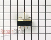 Selector Switch - Part # 698030 Mfg Part # 715398
