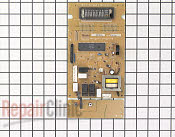 Main Control Board - Part # 759865 Mfg Part # 42QBP2650