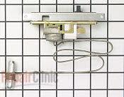 Temperature Control Thermostat - Part # 452657 Mfg Part # 2190663