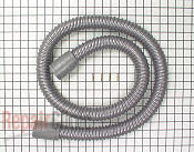 Vacuum Hose - Part # 906383 Mfg Part # 8175176