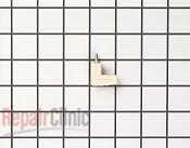 Wire, Receptacle & Wire Connector - Part # 554521 Mfg Part # 4152541