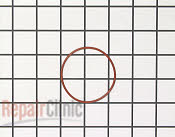 Burner Gasket - Part # 1013975 Mfg Part # 00189320