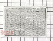 Air Filter - Part # 760721 Mfg Part # 80QBP1361