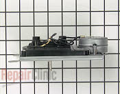 Circuit Board & Timer - Part # 656874 Mfg Part # 59418