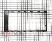 Door Frame - Part # 262605 Mfg Part # WB55X771