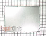 Door Panel - Part # 630177 Mfg Part # 5303299935