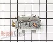 Gas Burner & Control Valve - Part # 1241430 Mfg Part # Y0311558