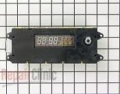 Main Control Board - Part # 709255 Mfg Part # 7601P214-60