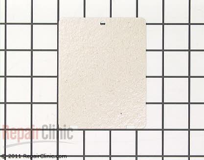 Cap, Lid & Cover 40QBP4119 Main Product View