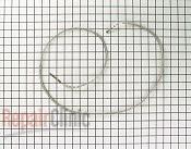 Heating Element - Part # 275090 Mfg Part # WE11X71