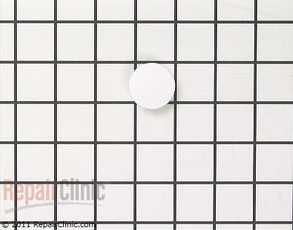 Plug 1103725 Main Product View