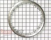 Surface Burner Ring - Part # 1014149 Mfg Part # 00484595