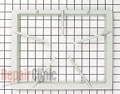 Burner Grate - Part # 694565 Mfg Part # 71001006