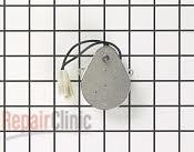 Circuit Board & Timer - Part # 531151 Mfg Part # 343545