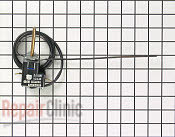 Oven Thermostat - Part # 705290 Mfg Part # 7404P103-60