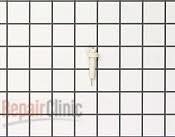 Spark Electrode - Part # 1939432 Mfg Part # 7432P109-60