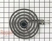 Coil Surface Element - Part # 1057479 Mfg Part # 00484788
