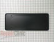 Drip Tray - Part # 820929 Mfg Part # 1090103
