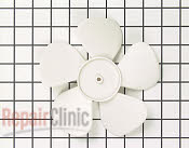 Fan Blade - Part # 242650 Mfg Part # WB02X10531