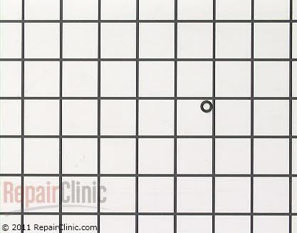 O-Ring 5303351052      Main Product View