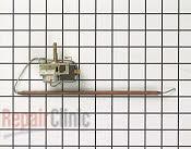 Thermostat - Part # 124172 Mfg Part # C6441104