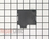 Light Switch - Part # 440335 Mfg Part # 2152724