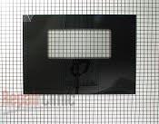 Outer Door Glass - Part # 503599 Mfg Part # 3188739