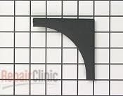 Trim Piece - Part # 747421 Mfg Part # 9742789