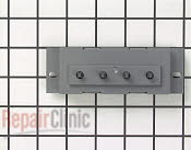 Switch - Part # 752124 Mfg Part # 99001848