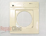 Top Panel - Part # 514027 Mfg Part # 32808LP