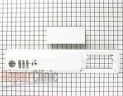 Control  Panel - Part # 762867 Mfg Part # 8056437-0-UL