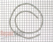 Seal - Part # 500303 Mfg Part # 318053100