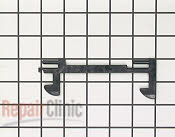 Door Hook - Part # 820958 Mfg Part # A30184310AG