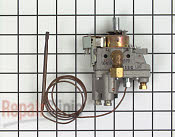 Oven Thermostat - Part # 314221 Mfg Part # 0C01011499