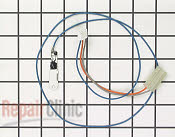 Sensor & Thermistor - Part # 1602511 Mfg Part # A601L4650AP