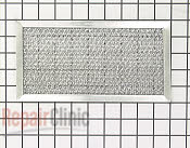 Grease Filter - Part # 755722 Mfg Part # 82026