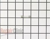 Line Fuse - Part # 454325 Mfg Part # 22001555