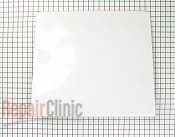 Outer Door Panel - Part # 516774 Mfg Part # 33001904